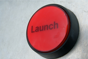 Lift Off. business, entrepreneur, freelancer, launch, motivation, theadminassistant, Virtual Assistant, website